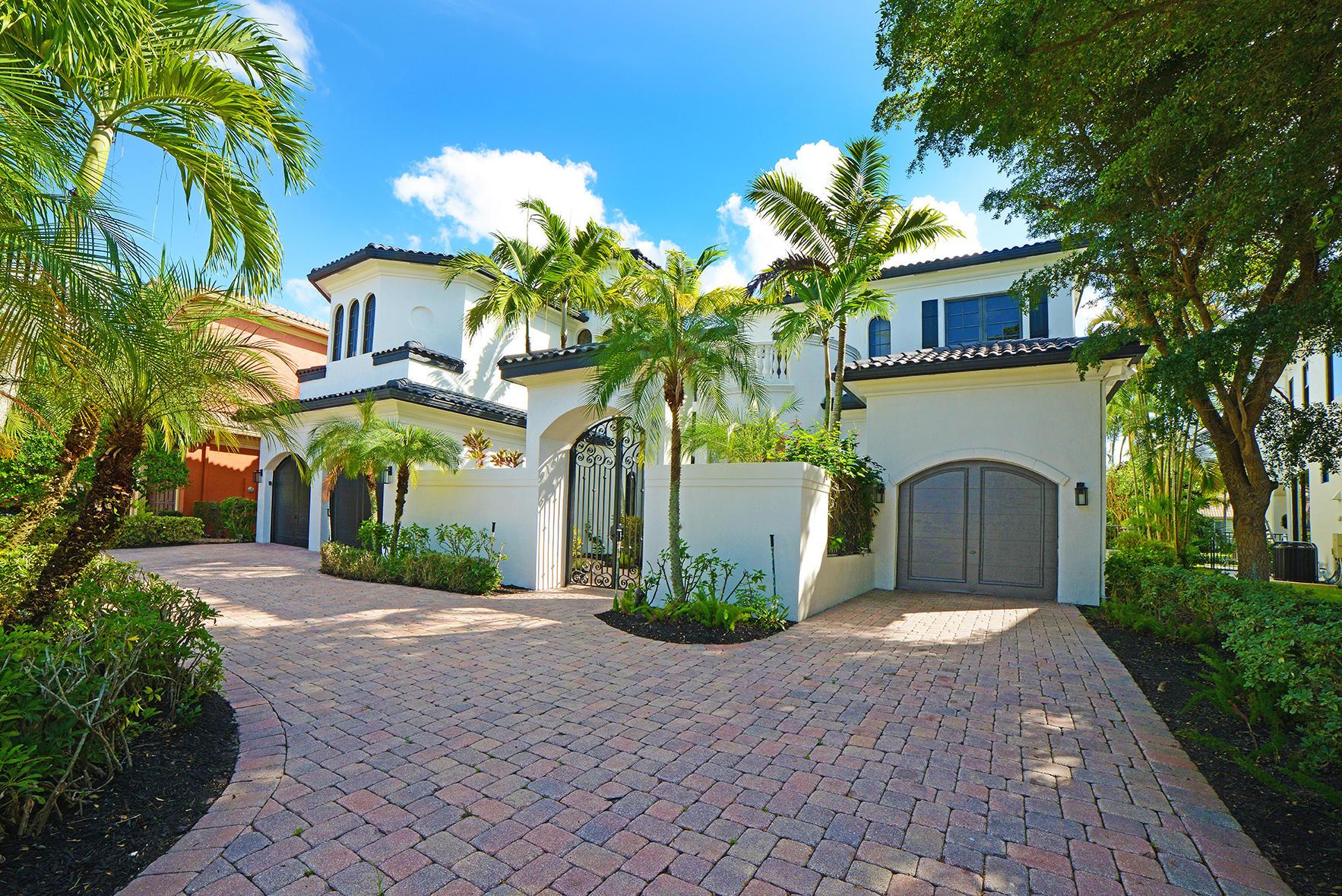 Photo of  Boca Raton, FL 33496 MLS RX-10476351