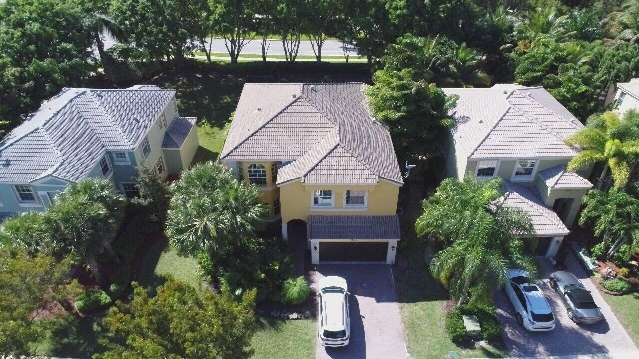 9076 Alexandra Circle Wellington, FL 33414 photo 43