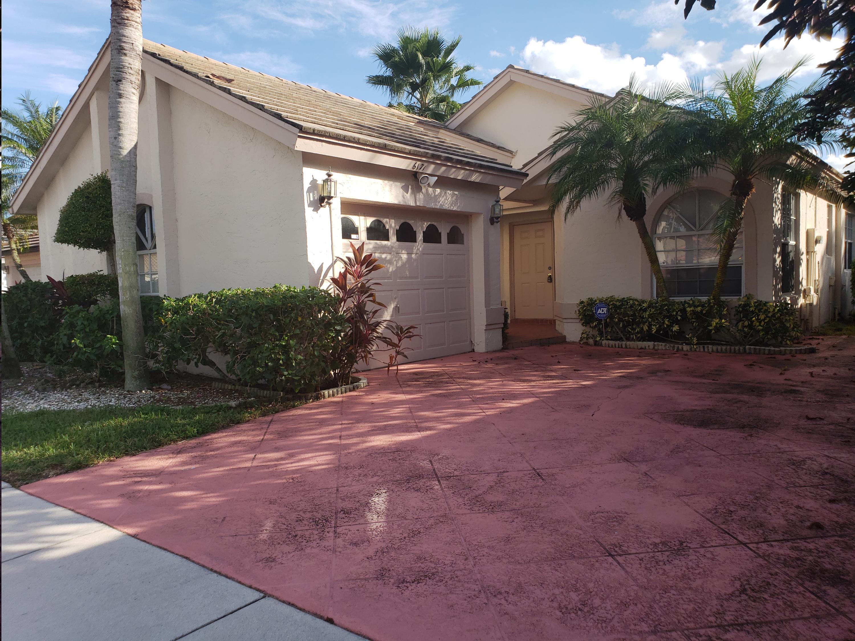 6171 Bay Isles Drive Boynton Beach, FL 33437