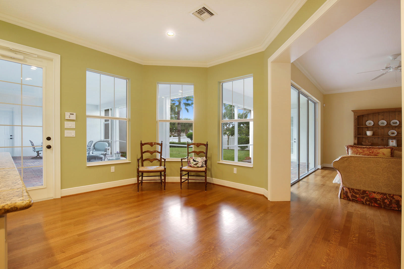1159 Frederick Small Road, Jupiter, Florida 33458, 6 Bedrooms Bedrooms, ,4.1 BathroomsBathrooms,A,Single family,Frederick Small,RX-10476722