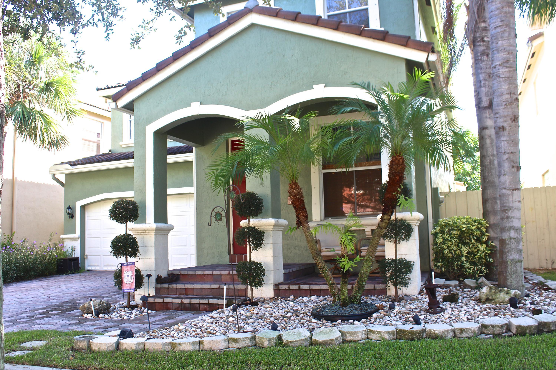 6828 Carolyn Way Lake Worth, FL 33463 photo 31