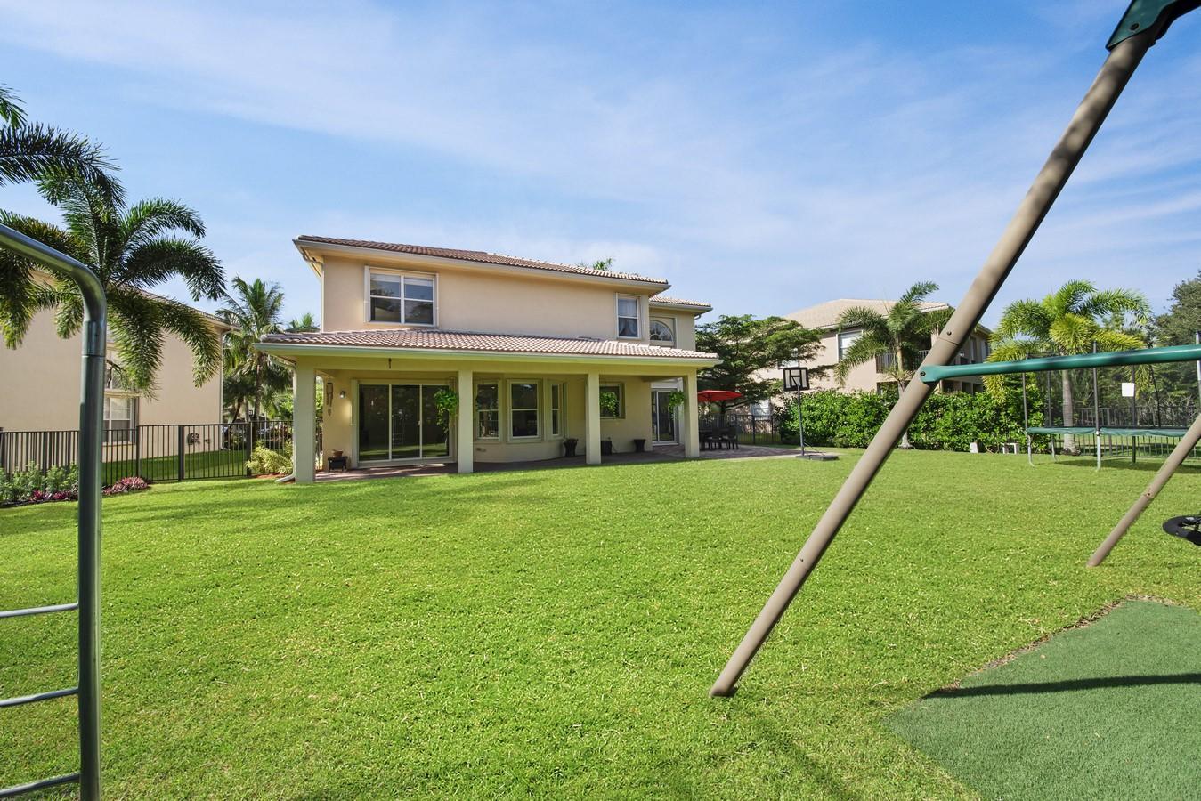 11105 Sunset Ridge Circle Boynton Beach, FL 33473 photo 54