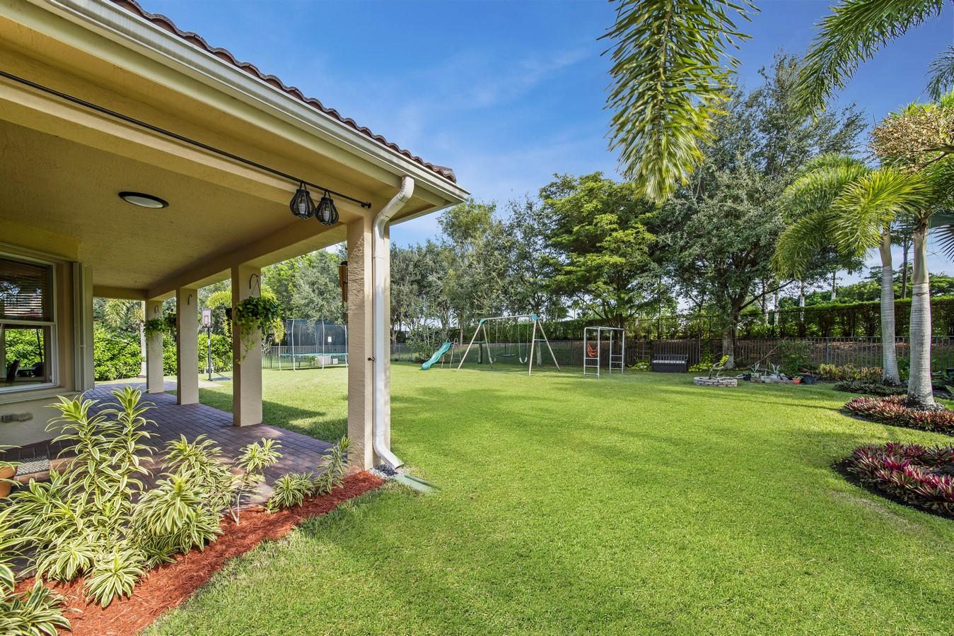 11105 Sunset Ridge Circle Boynton Beach, FL 33473 photo 45