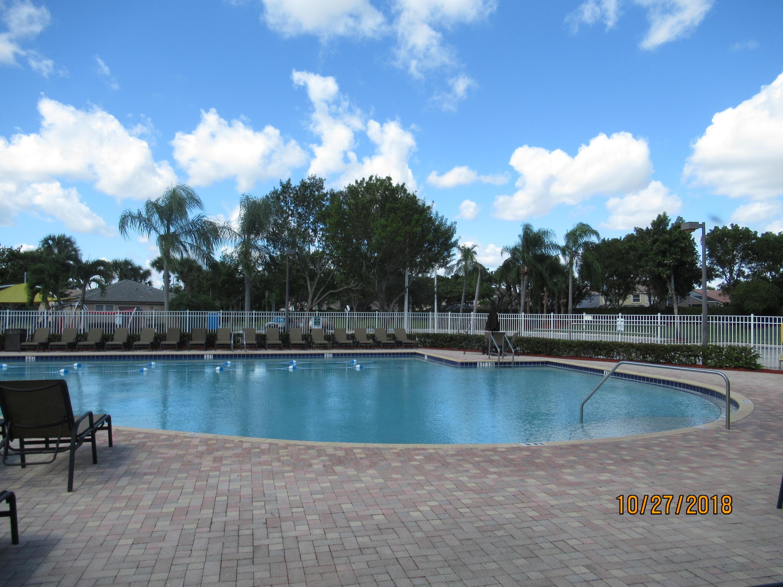 7517 Sally Lyn Lane Lake Worth, FL 33467 photo 32