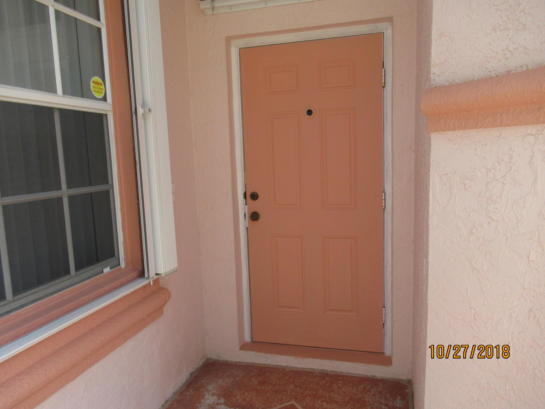 7517 Sally Lyn Lane Lake Worth, FL 33467 photo 3