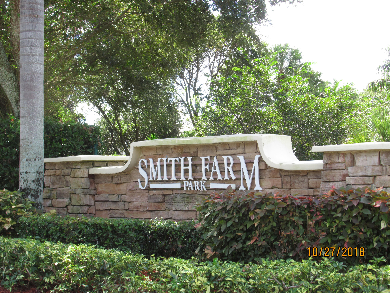 7517 Sally Lyn Lane Lake Worth, FL 33467 photo 34