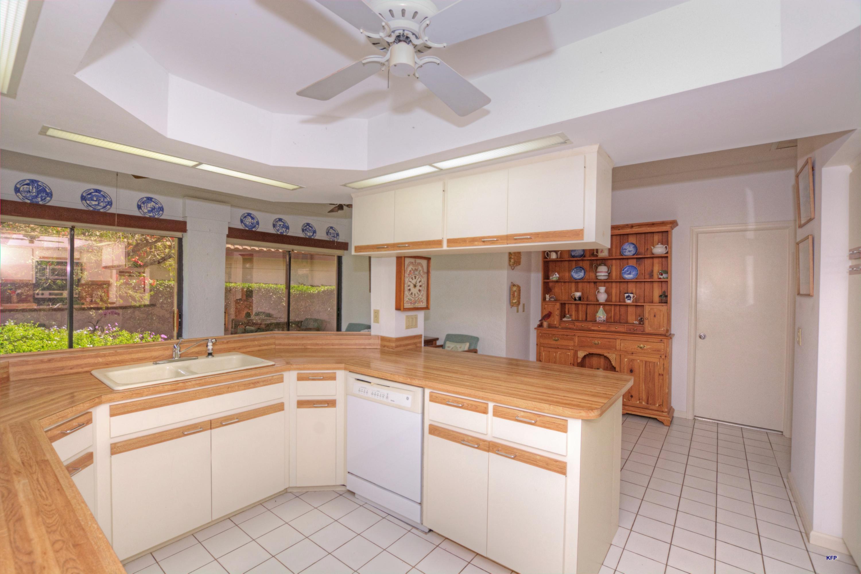 5383 Meredith Terrace, Stuart, Florida 34997, 2 Bedrooms Bedrooms, ,2 BathroomsBathrooms,A,Single family,Meredith,RX-10475618