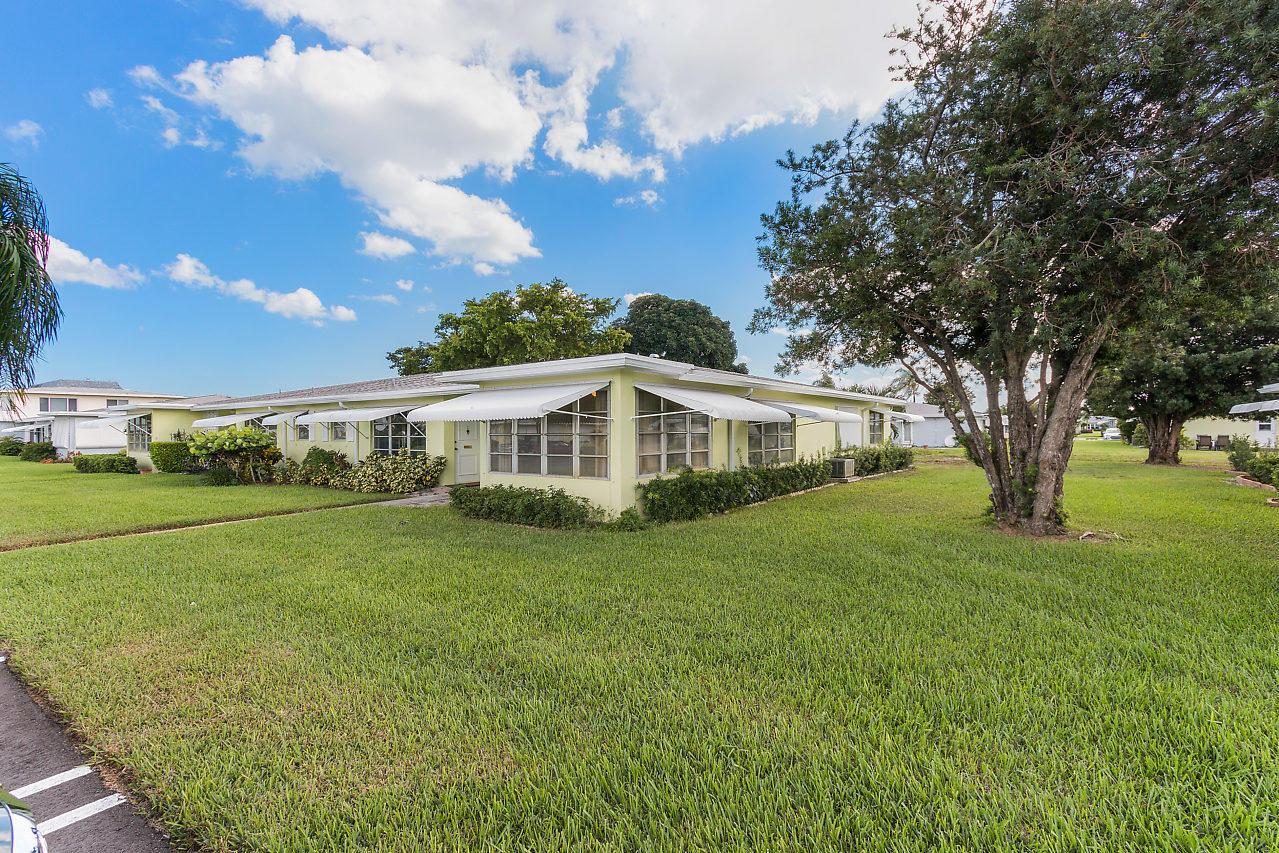 240 Main Boulevard D Boynton Beach, FL 33435