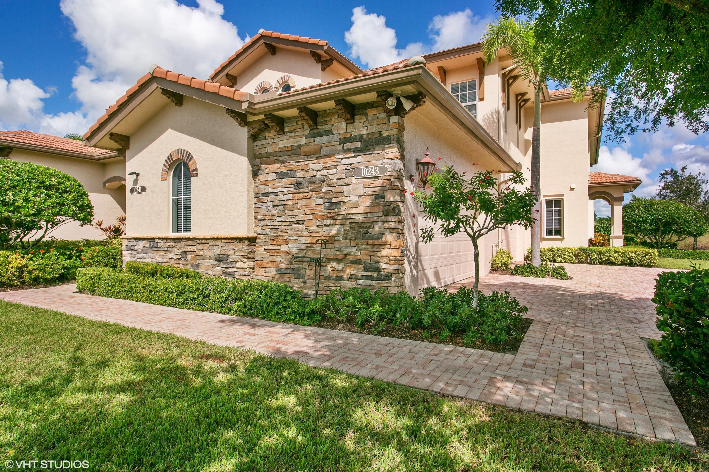 10241 Orchid Reserve Drive 1d, West Palm Beach, Florida 33412, 3 Bedrooms Bedrooms, ,2 BathroomsBathrooms,A,Condominium,Orchid Reserve,RX-10476503