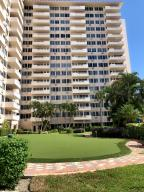 Coral Ridge Towers Co-op