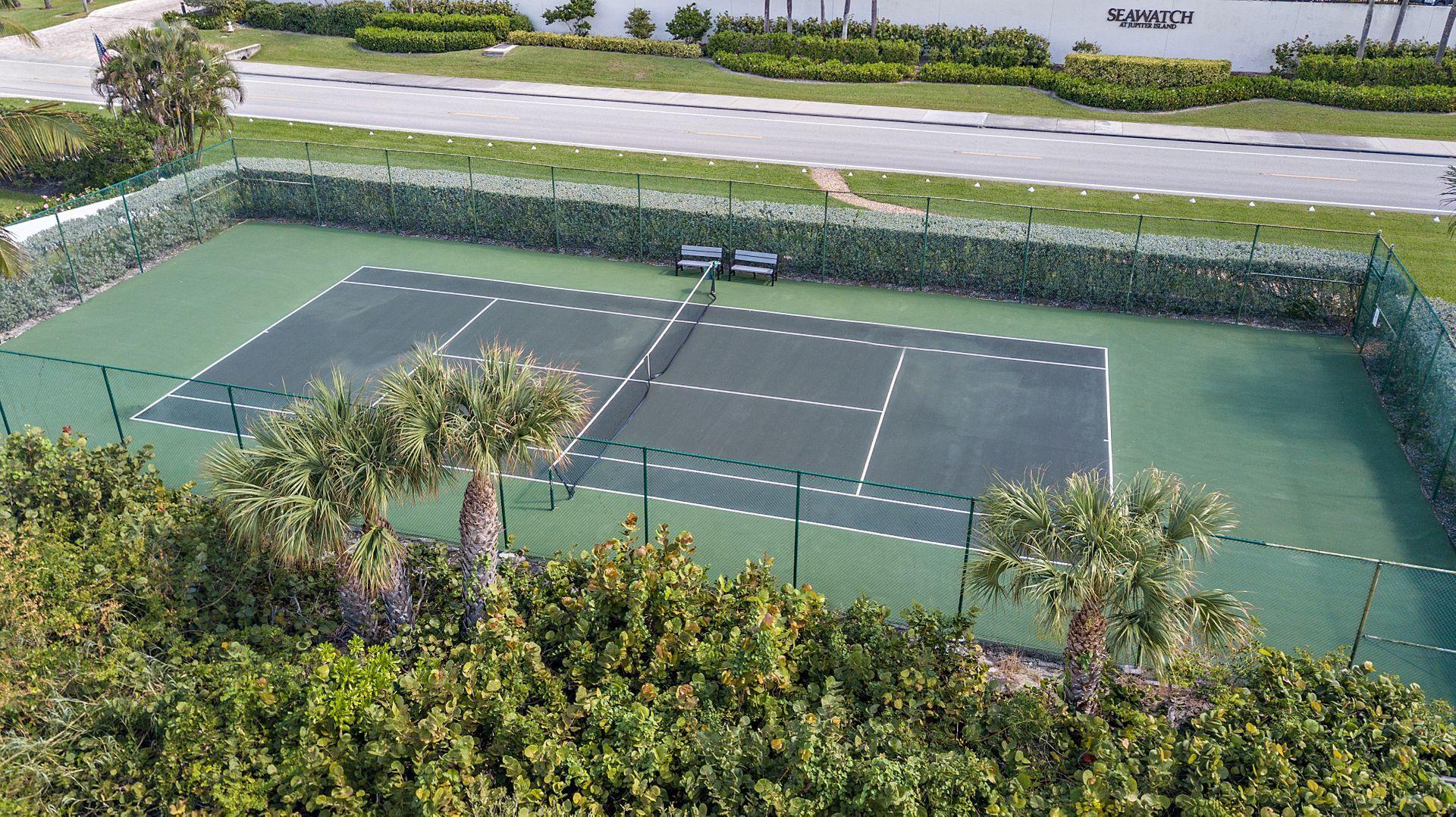 19670 Beach Road Ph C1, Tequesta, Florida 33469, 2 Bedrooms Bedrooms, ,2.1 BathroomsBathrooms,A,Condominium,Beach,RX-10476542