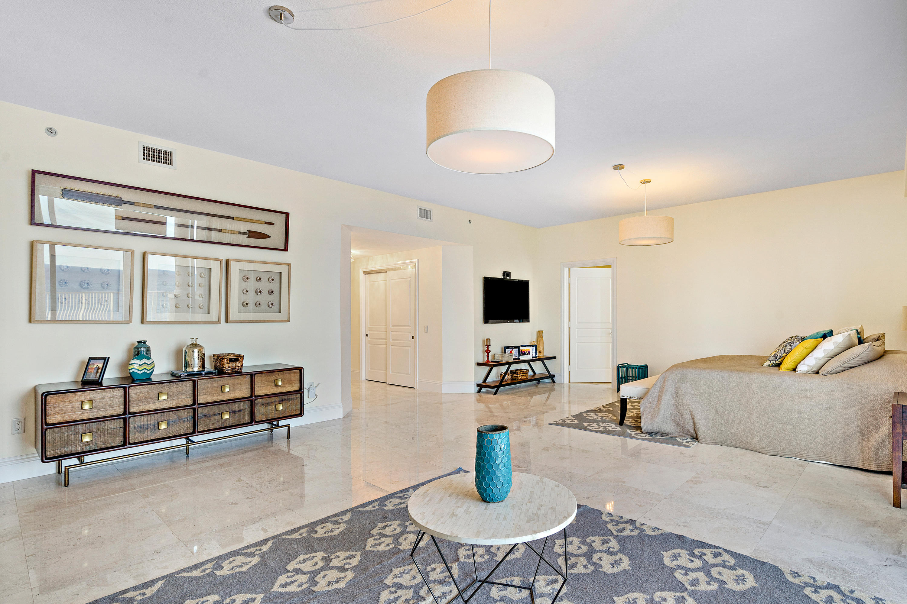 EUROPA LAUDERDALE BY THE SEA REAL ESTATE