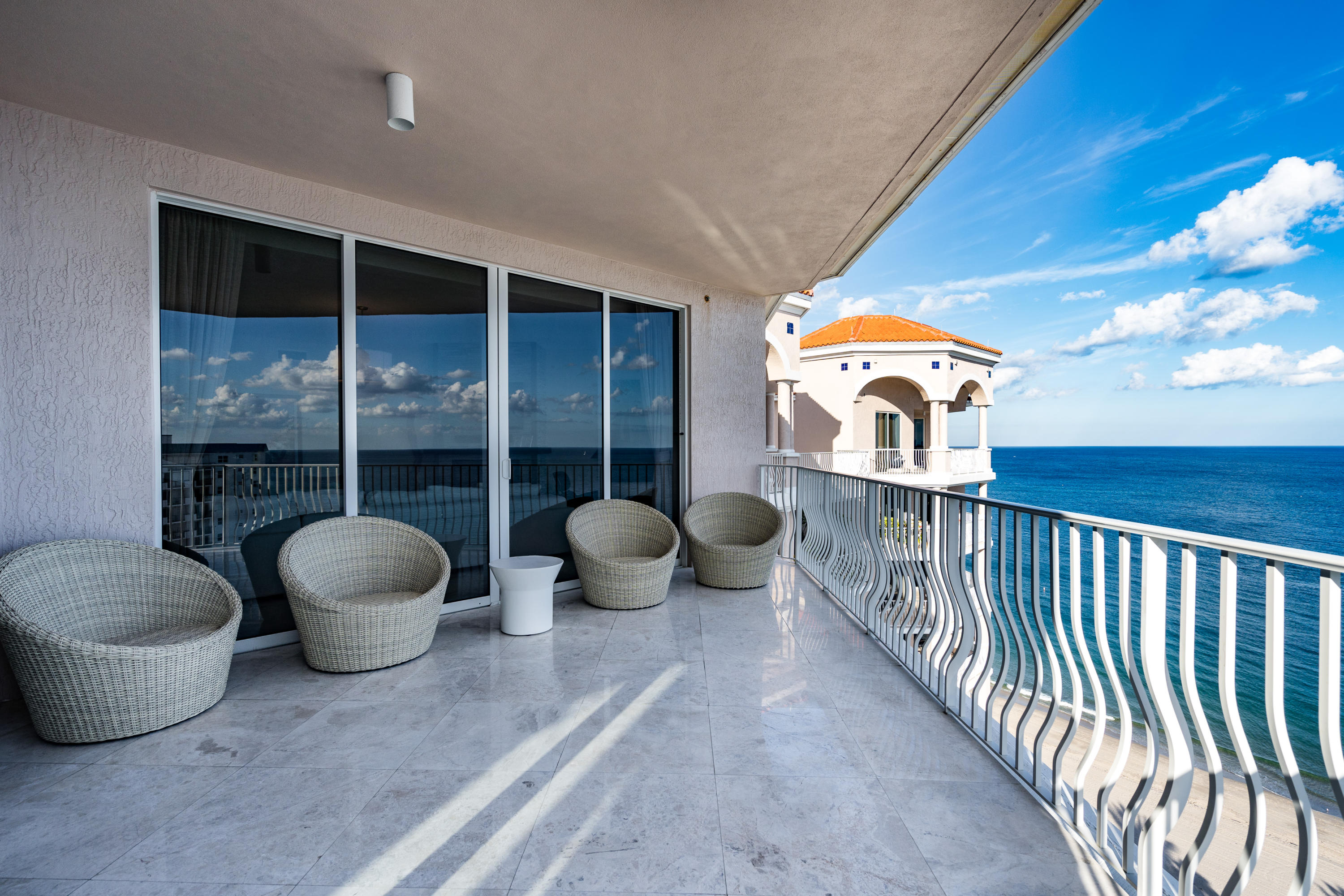 LAUDERDALE BY THE SEA REALTOR