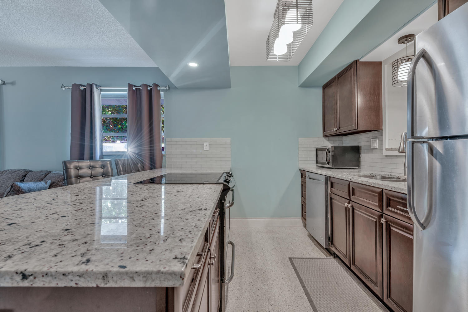 Home for sale in WYNNEWOOD ACRES 1 West Palm Beach Florida