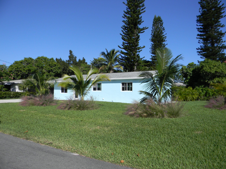 219 SE 22nd Avenue Boynton Beach, FL 33435