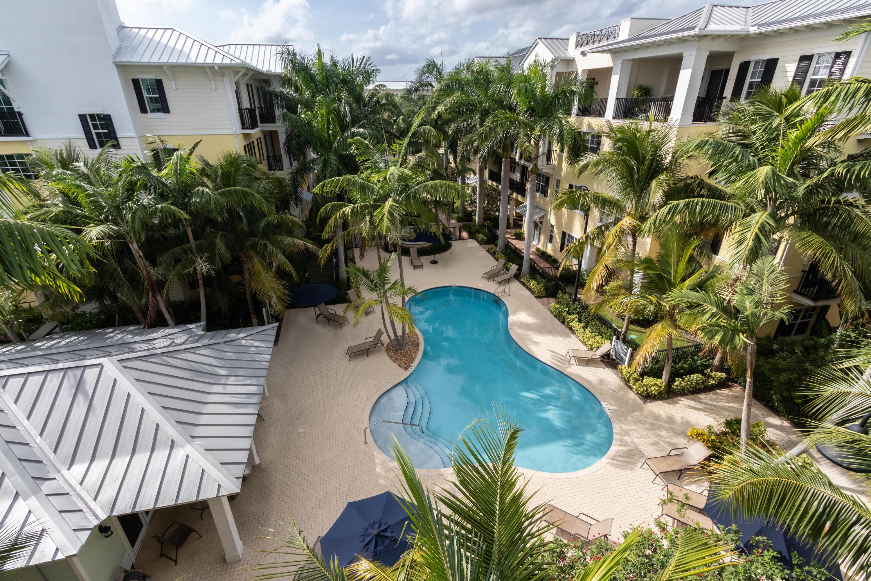 3120 E Latitude Circle, Ph 304 - Delray Beach, Florida