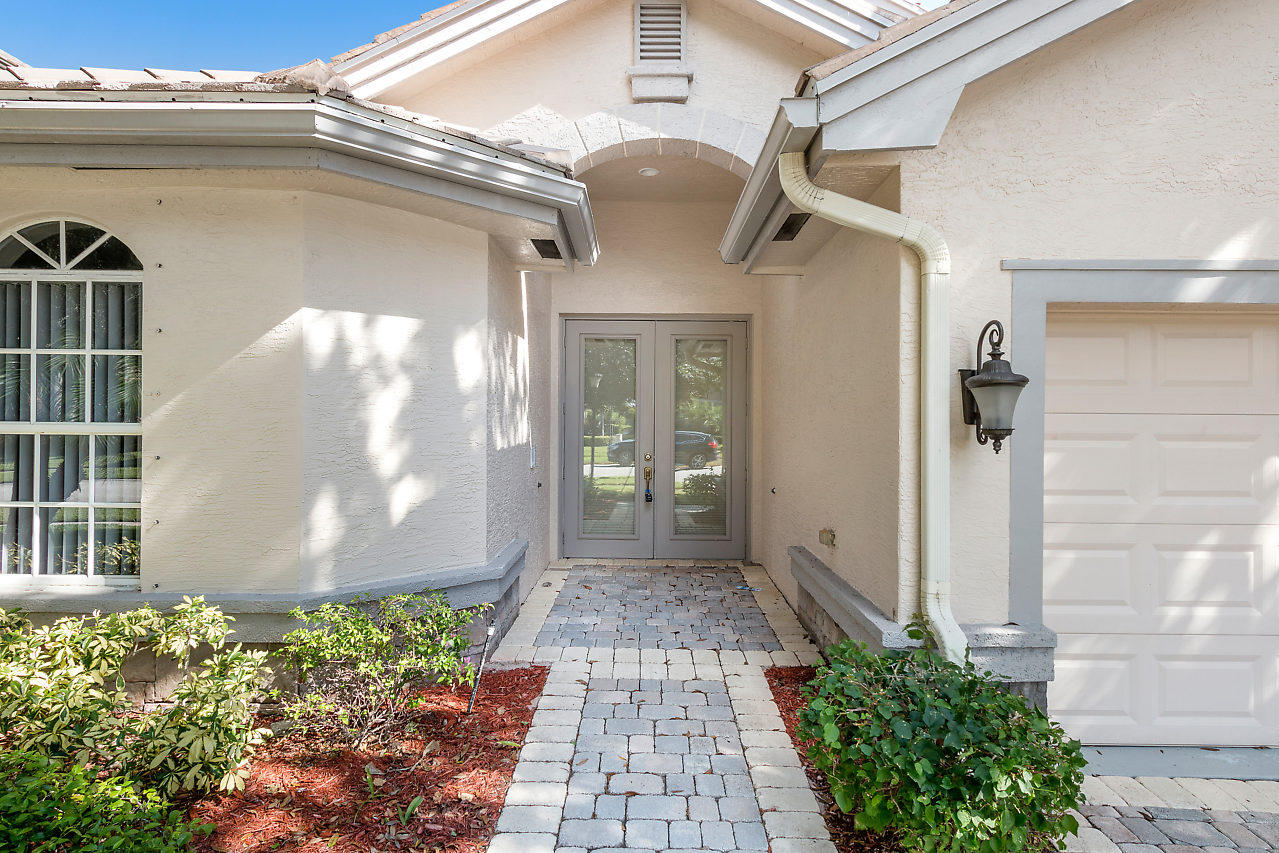 3606 Royalle Terrace Wellington, FL 33449 photo 3