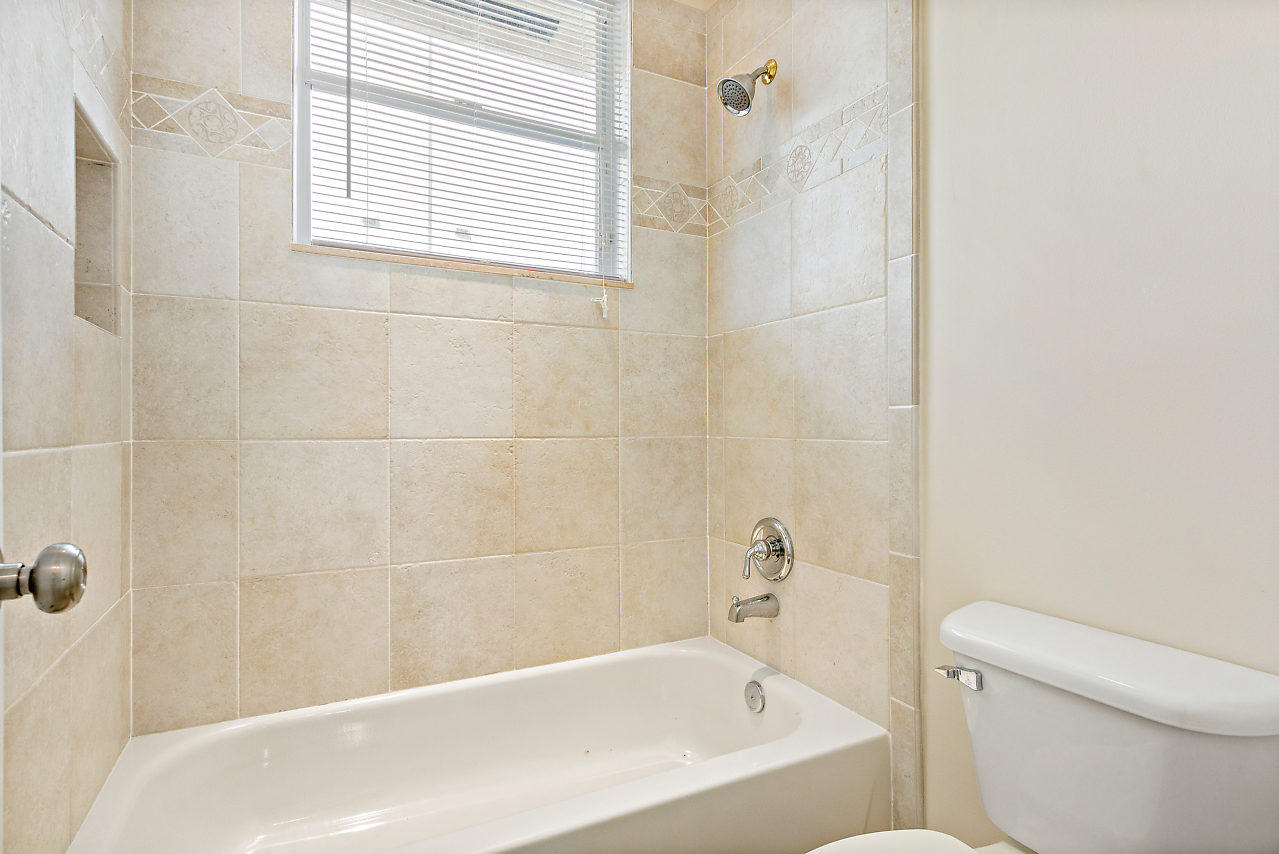 3606 Royalle Terrace Wellington, FL 33449 photo 7