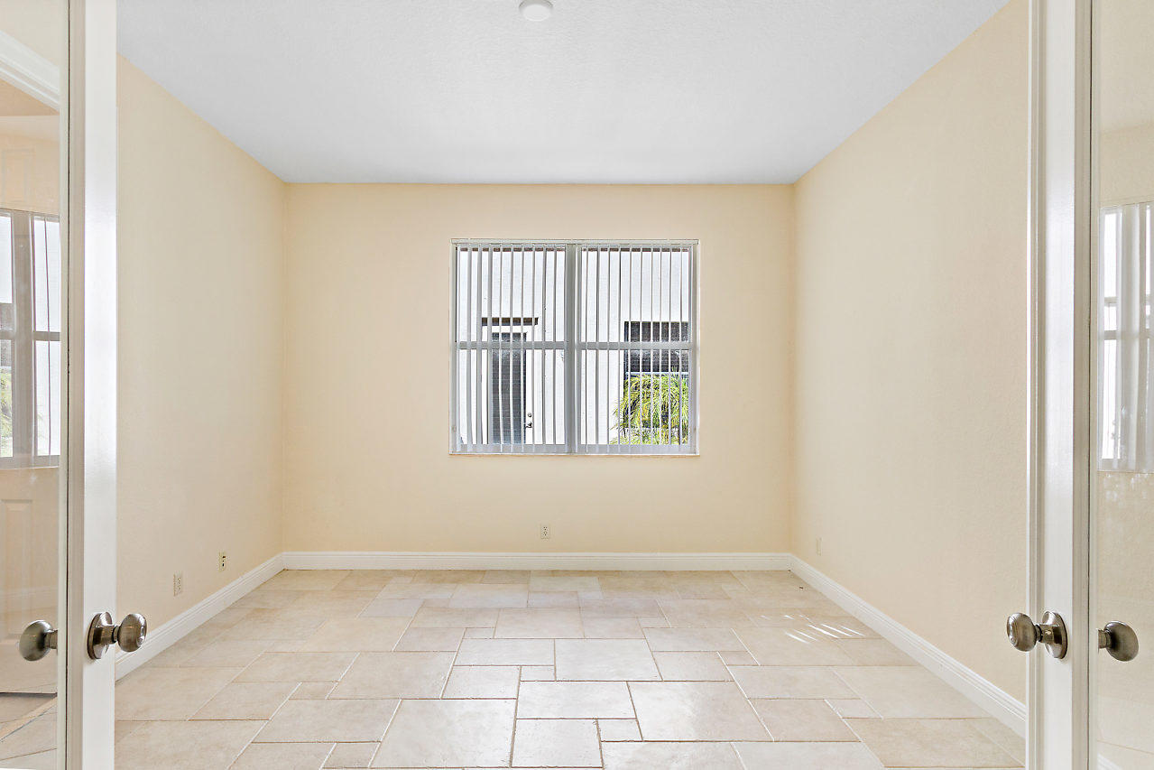 3606 Royalle Terrace Wellington, FL 33449 photo 8