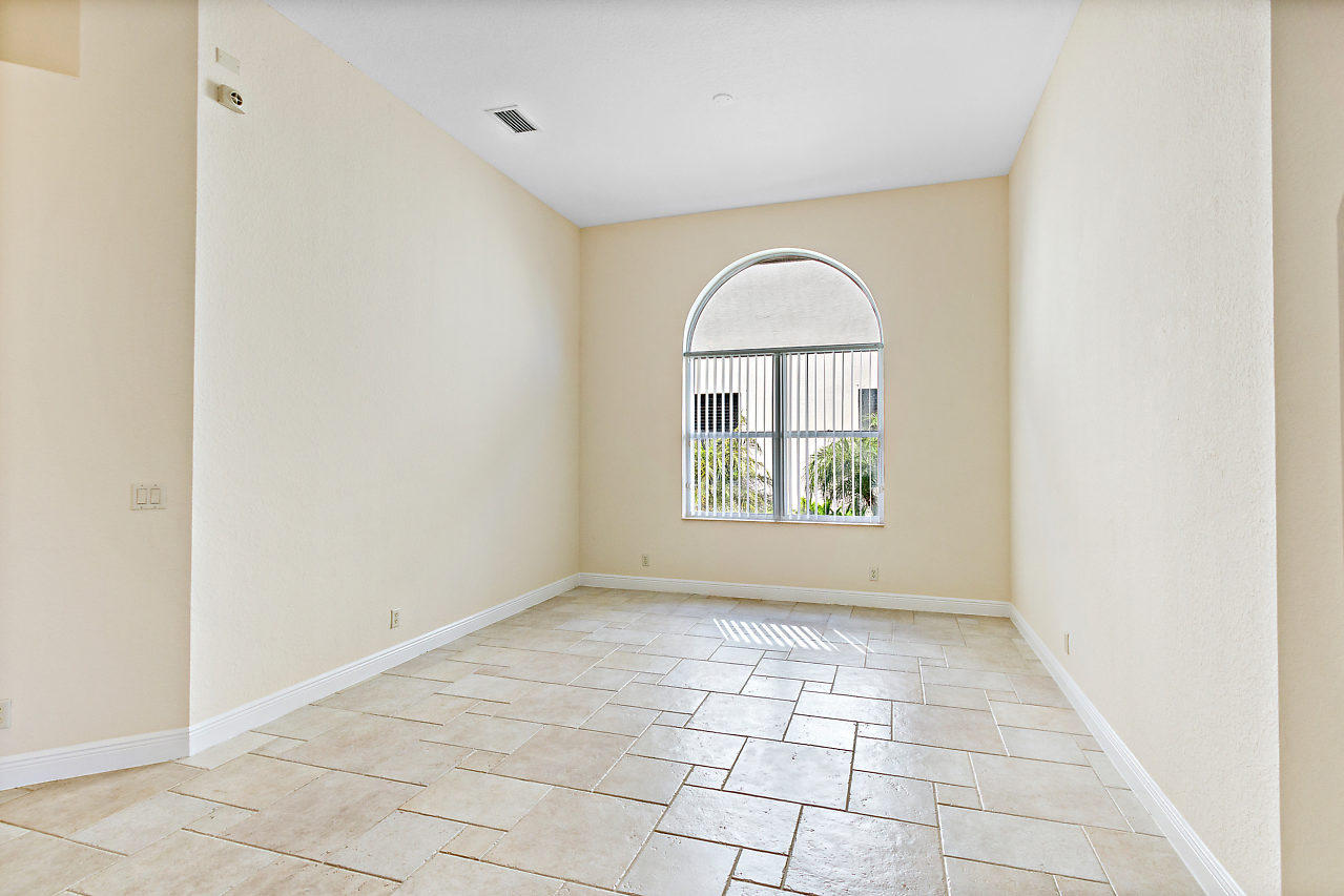 3606 Royalle Terrace Wellington, FL 33449 photo 13
