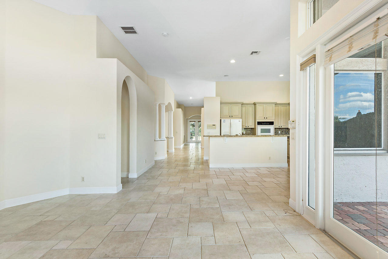 3606 Royalle Terrace Wellington, FL 33449 photo 21