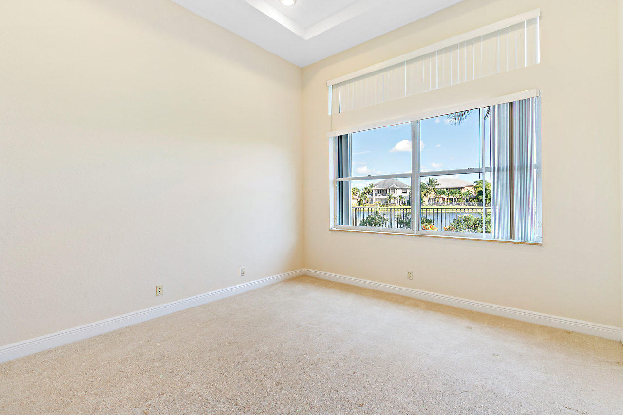 3606 Royalle Terrace Wellington, FL 33449 photo 22