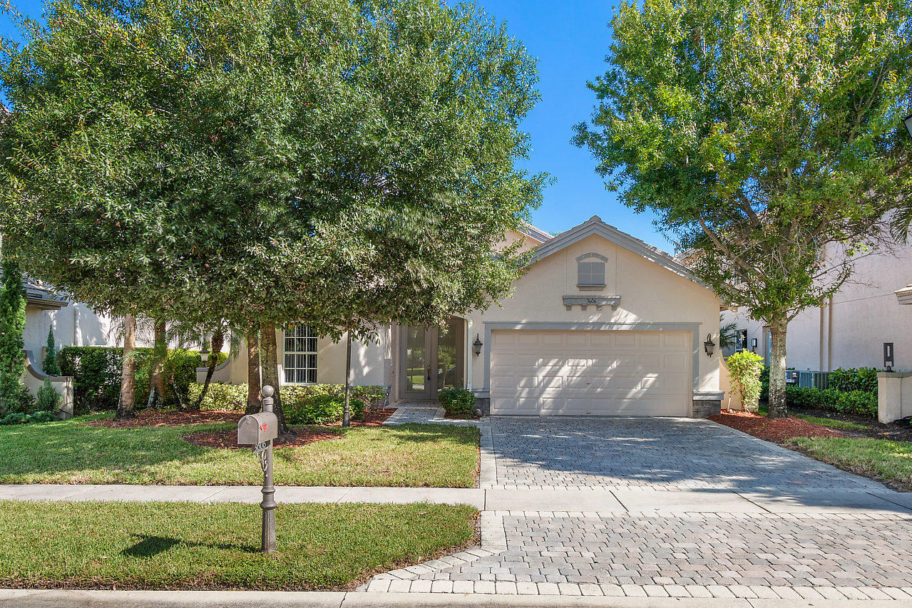 3606 Royalle Terrace Wellington, FL 33449 photo 2