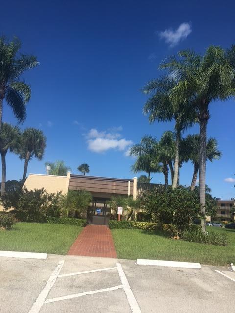 4278 Deste Court 205 Lake Worth, FL 33467 photo 14
