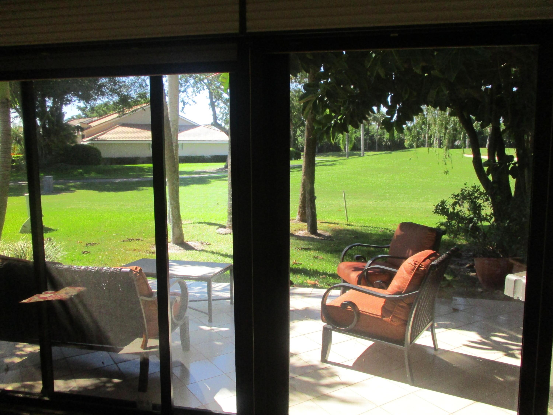 6817 Fountains Circle Lake Worth, FL 33467 photo 21