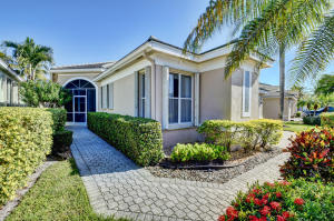 5658 Pebble Brook Lane Boynton Beach 33472 - photo