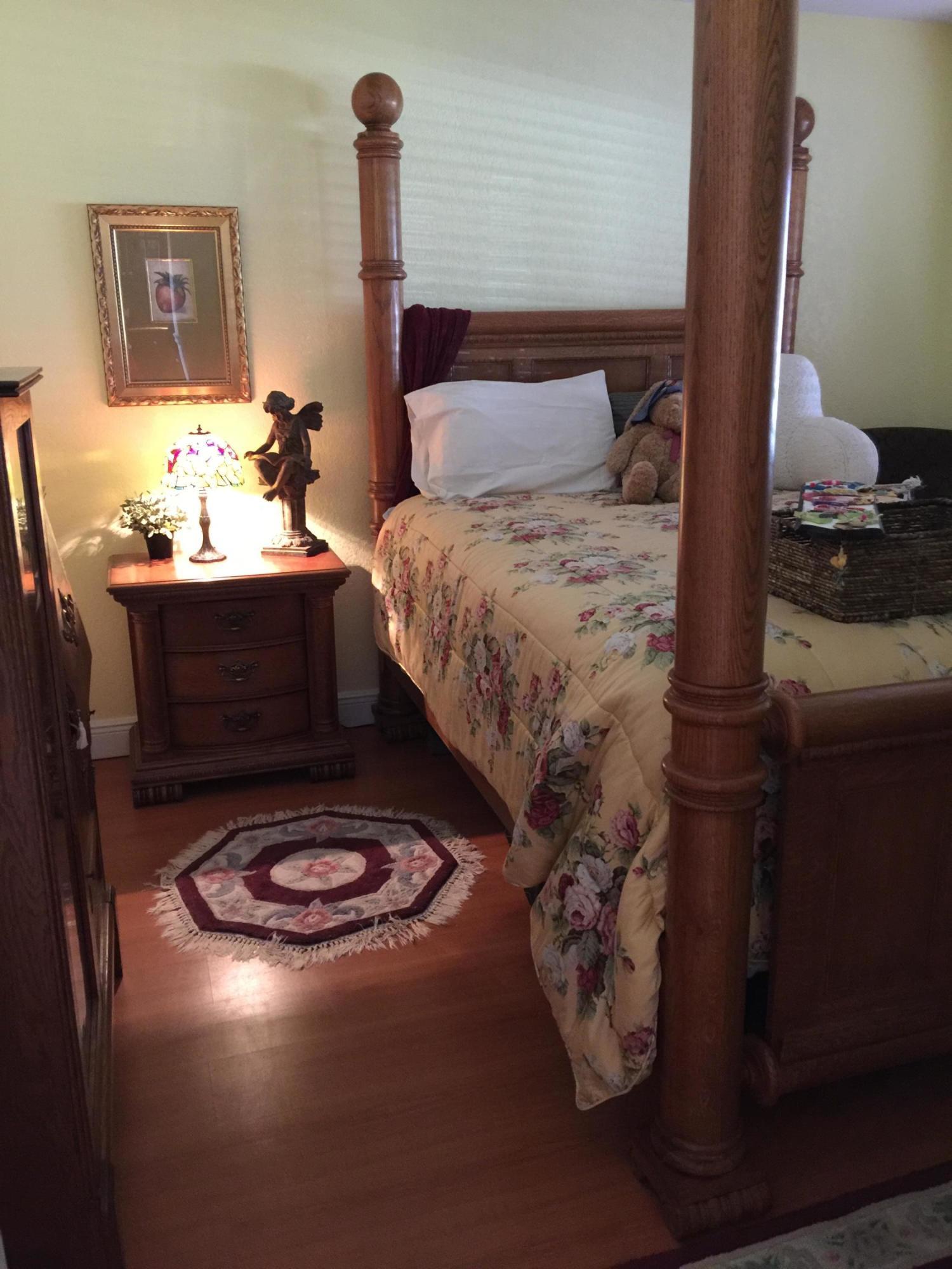 4278 Deste Court 205 Lake Worth, FL 33467 photo 10