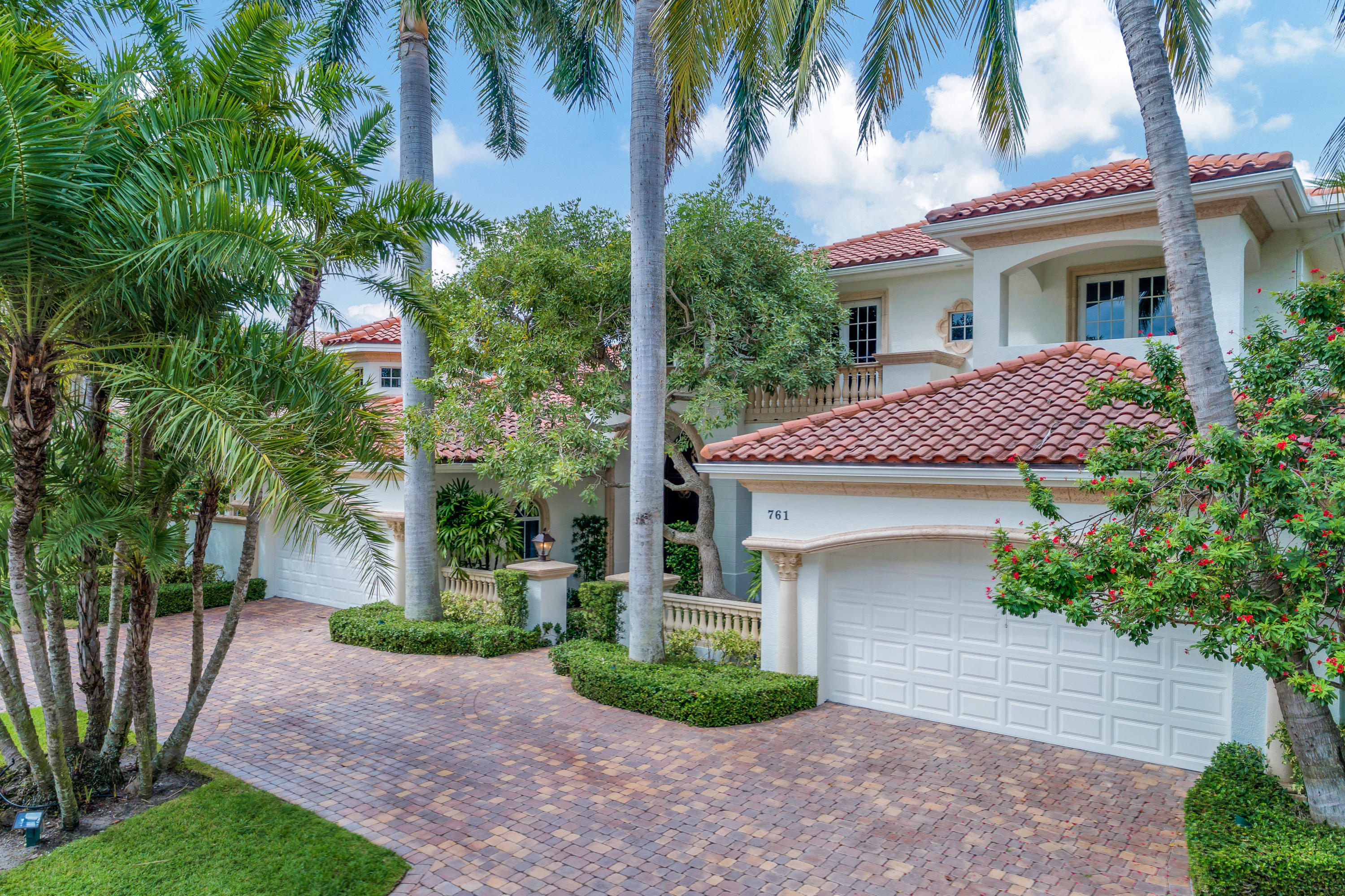 761 Harbour Isle Place, North Palm Beach, Florida 33410, 4 Bedrooms Bedrooms, ,5.2 BathroomsBathrooms,A,Single family,Harbour Isle,RX-10476809