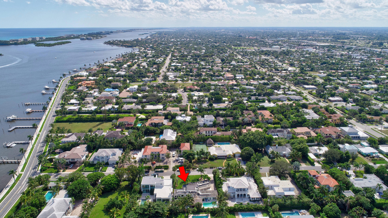 135 Churchill Road West Palm Beach, FL 33405