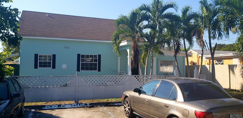 710 Southern Boulevard West Palm Beach, FL 33405