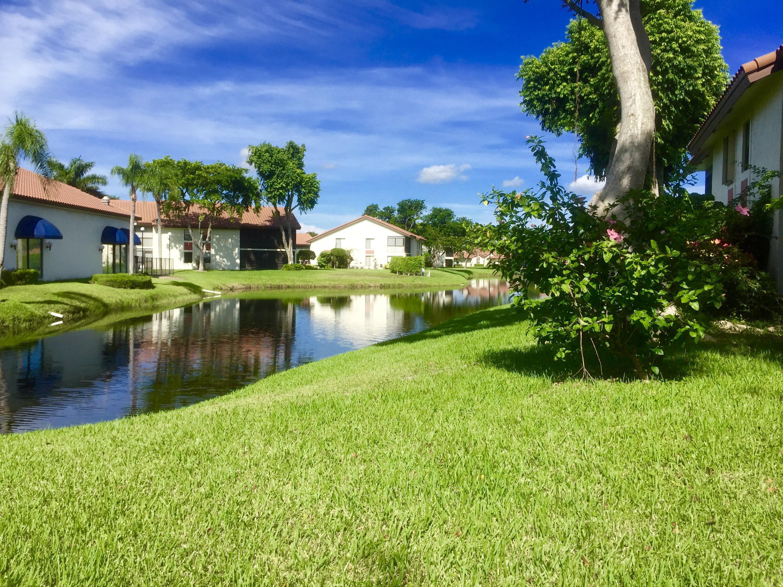 10711 Ocean Palm Way 101 Boynton Beach, FL 33437
