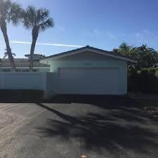 930 Eve Street Delray Beach, FL 33483 photo 1