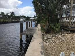930 Eve Street Delray Beach, FL 33483 photo 2