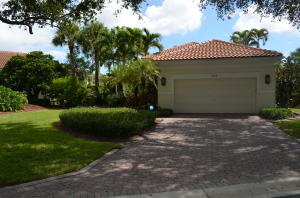 6228 NW 21ST COURT, BOCA RATON, FL 33496  Photo 1