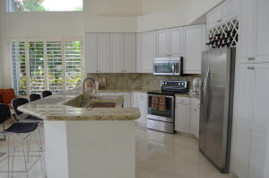 6228 NW 21ST COURT, BOCA RATON, FL 33496  Photo 2