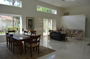 6228 NW 21ST COURT, BOCA RATON, FL 33496  Photo 7