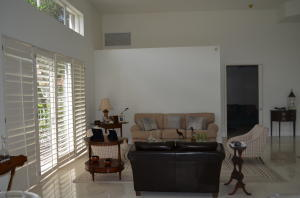 6228 NW 21ST COURT, BOCA RATON, FL 33496  Photo 8