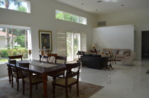 6228 NW 21ST COURT, BOCA RATON, FL 33496  Photo 9