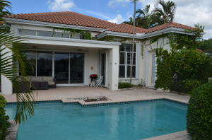 6228 NW 21ST COURT, BOCA RATON, FL 33496  Photo 35
