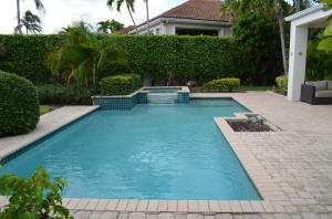 6228 NW 21ST COURT, BOCA RATON, FL 33496  Photo 36