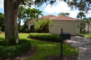 6228 NW 21ST COURT, BOCA RATON, FL 33496  Photo 38