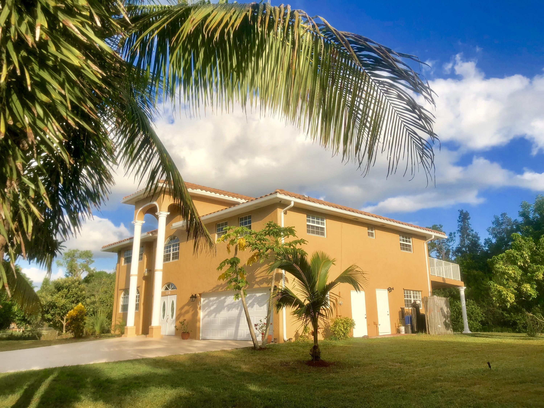 13255 67th Street West Palm Beach, FL 33412
