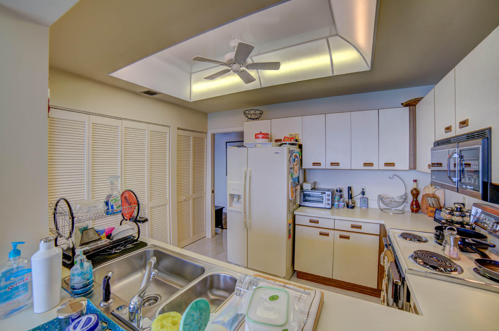 ADMIRAL HOMES FOR SALE