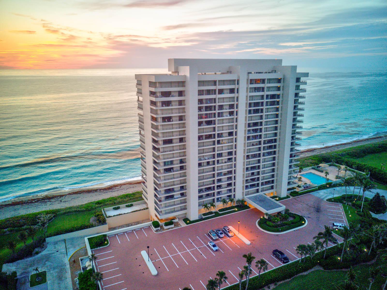 ADMIRAL JENSEN BEACH FLORIDA
