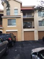Emerald Isle At Laguna Lakes Condo