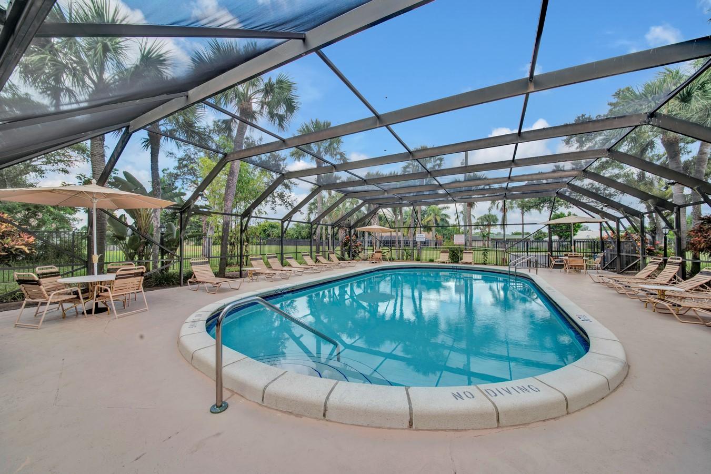 3919 Arelia Drive Delray Beach, FL 33445 photo 36